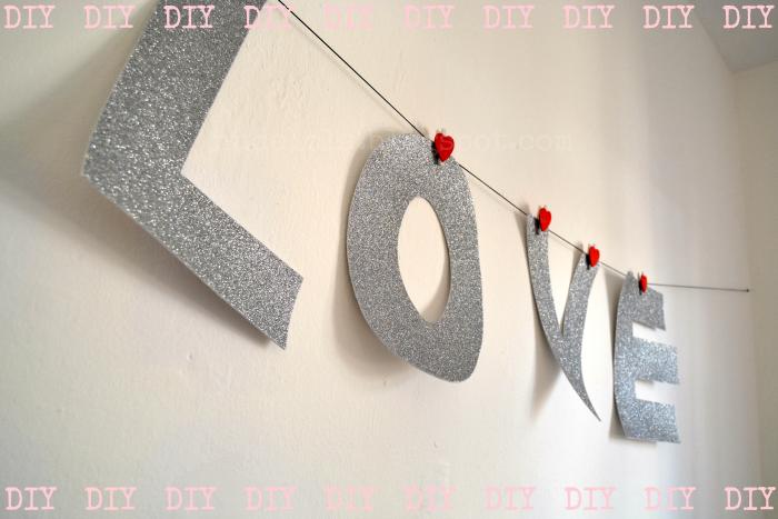 DIY_letras_purpurina_glitter_pared_gomaeva_love_nudelolablog_06