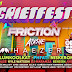 Olmeca Tequila Presents: GRIETFEST 2015