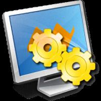 WinUtilities Pro 11.3 Full Serial