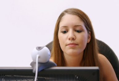 chatforfree online video chat rooms