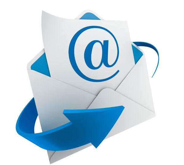 Cómo añadir suscripción por email en Blogger