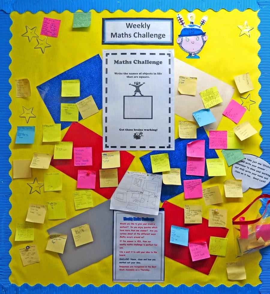 creative writing club ideas ks2