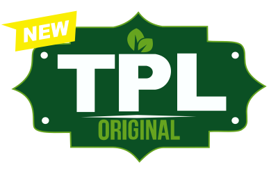 Teh Peluntur Lemak Asli New TPL Original 081227915545