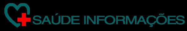 Saúde Informações