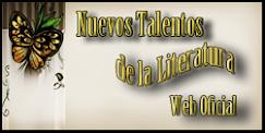 WEB DE NUEVOS TALENTOS...