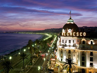 grey اجمل 10 مدن ساحلية في العالم بالصور