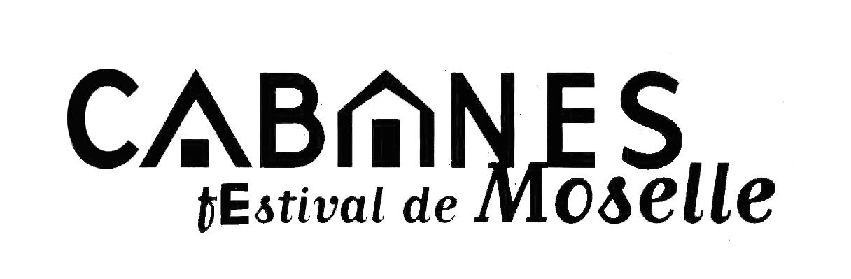 http://www.cabanes-festivaldemoselle.fr/