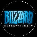 Blizzard Videos