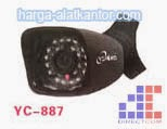 CCTV YOMIKO YC-887