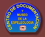 Museo de la Espeleología