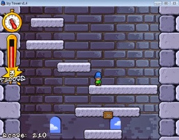 Download Icy Tower