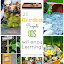 20 Garden Projects Your Kids Will Love