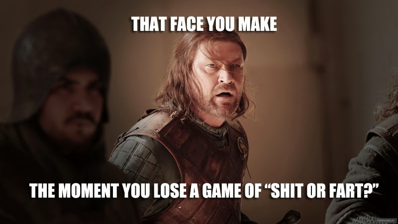 Funny Meme Game Of Thrones : Game of thrones memes that are too funny to miss