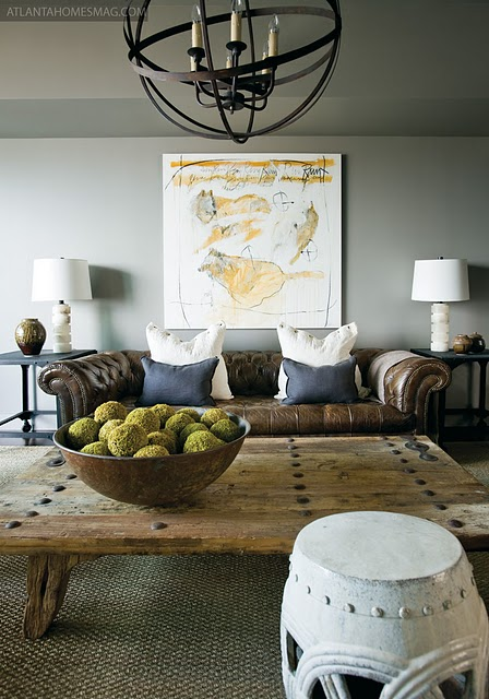 designer home furnishings. his design aesthetic is somewhat minimalistic, yet rich in textures. it\u0027s reminiscent of what you might get if combined vicente wolf and thomas o\u0027brien. designer home furnishings