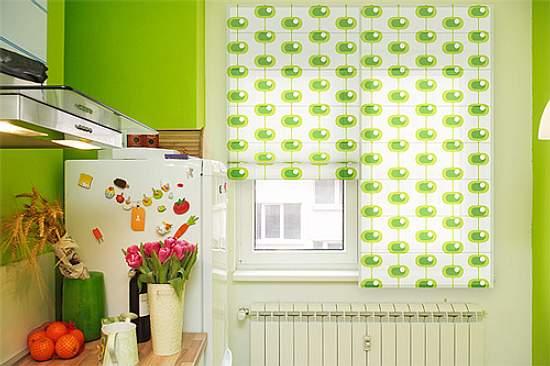 Blog de decora o arquitrecos cortinas coloridas na - Telas para cortinas el corte ingles ...