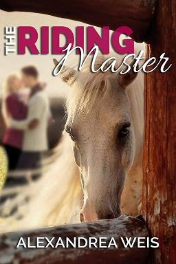 the riding master cover