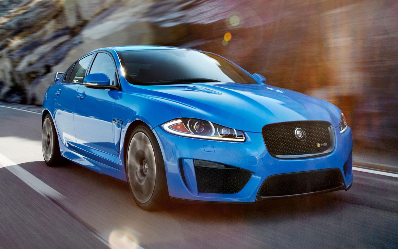 cars model 2013 2014 2014 jaguar xfr s is fastest jaguar. Black Bedroom Furniture Sets. Home Design Ideas