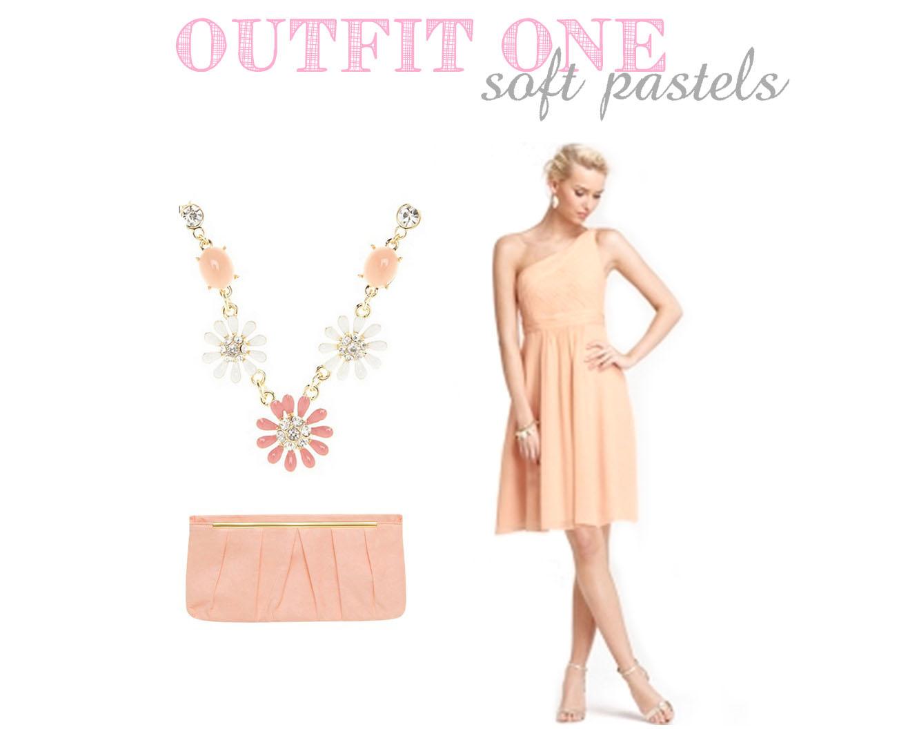 Summer wedding guest outfit ideas beautiful solutions for Summer wedding guest dress ideas