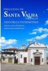 Freguesia de Santa Valha