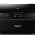 Canon PIXMA MG6420 Driver Download - Mac, Windows, Linux