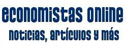 Artículos de Economía, Finanzas, Negocios, Actualidad, Marketing, Noticias, Economistas Online