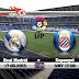 مشاهدة مباراة إسبانيول وريال مدريد بث مباشر الدوري الأسباني Espanyol vs Real Madrid