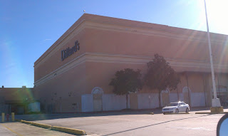 the louisiana and texas retail blogspot southland mall houma la. Black Bedroom Furniture Sets. Home Design Ideas