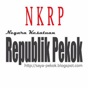 Republik Pekok