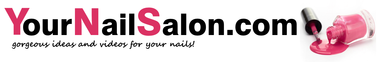 YourNailSalon.com