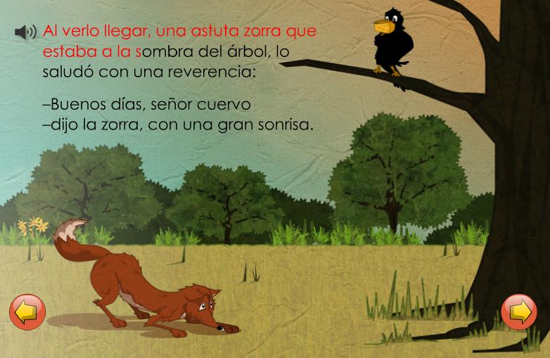 https://dl.dropboxusercontent.com/u/75491996/mercedariasinfantil.blogspot.com/cuentos/zorraycuervo.swf
