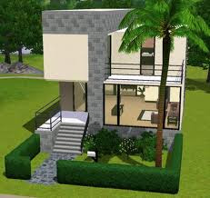 small+modern+homes+designs.+% ...
