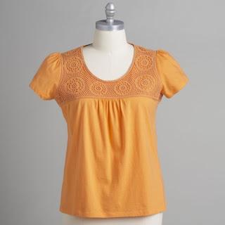 ملابس حوامل صيف 2013 مميزة 8