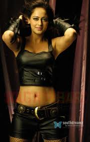 Kaveri Jha hot and sexy images 10