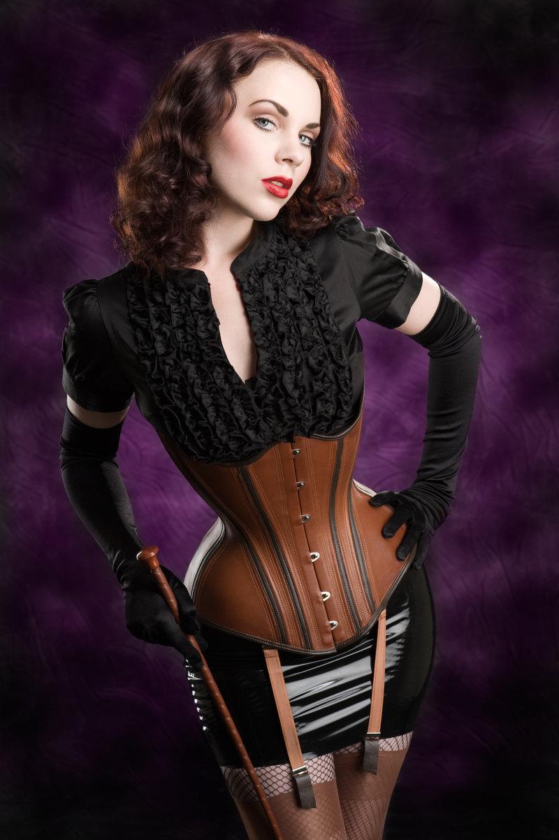 corset+(3).jpg