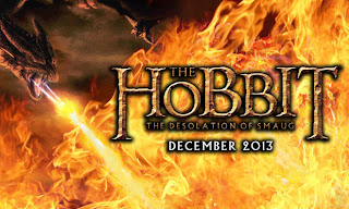 The Hobbit: The Desolation of Smaug (2013) Top 20 Most Anticipated Movies of 2013 | 2013 Most Anticipated Movies | The 20 Most Anticipated Films of 2013 | Most Anticipated Movies for 2013 | Top Anticipated Movies Of 2013