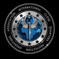 This blog is endorsed by the International Close Quarters Protection Operators Association