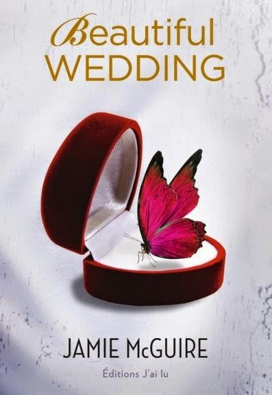 http://www.unbrindelecture.com/2015/04/beauriful-wedding-de-jamie-mac-guire.html