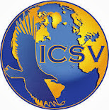 ICSV website