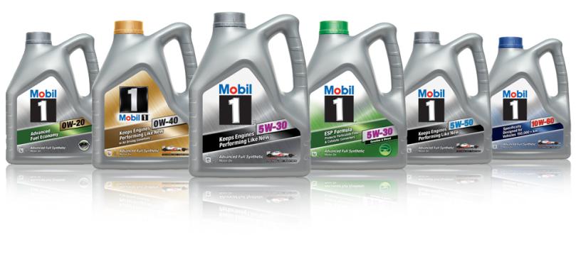 Где купить моторное масло