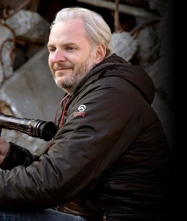 francis lawrence the hunger games mockingjay