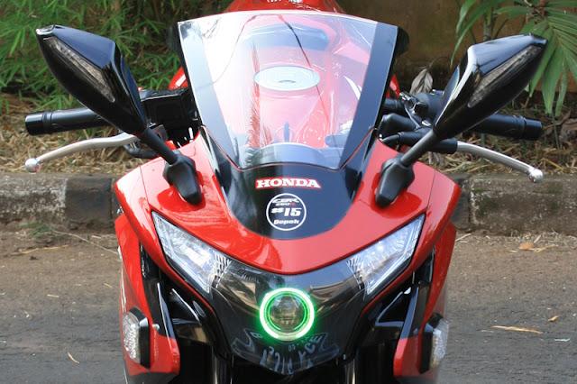 Honda-CBR-250-01.jpg