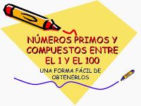http://www.slideshare.net/marielgao/respuesta-pag59-primos