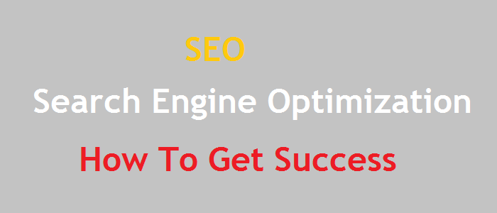 best seo tips and tutorial