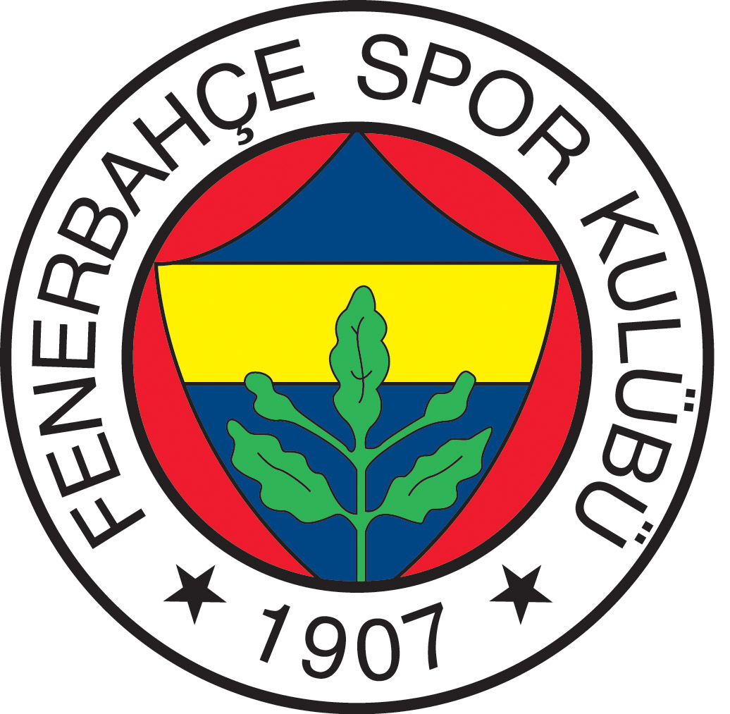 fenerbahce today
