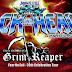 Rock and Heavy Festival 2015: Grim Reaper, Mike Vescera y Tim Ripper Owens en Lima