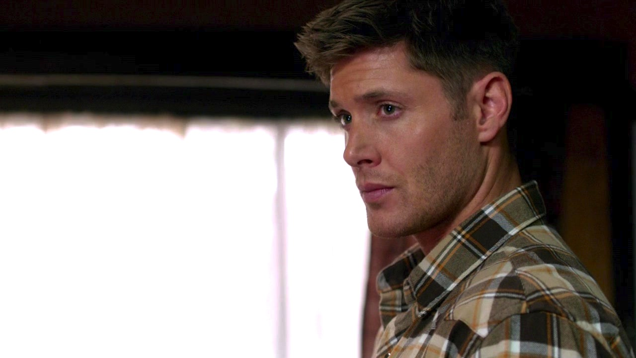 supernatural hook man review Sam and dean take on the hook-wielding fisherman from i know what you did last summer admittedly, he is now the spirit of.