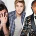 #VMAs | Primeiras atrações confirmadas