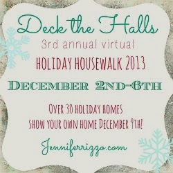 Holiday Housewalk