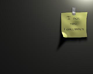 Owing Desktop Wallpaper 1280x1024