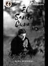 EL SANTO CURA
